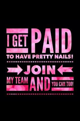 Kari's Glam Jams! Jamberry Independent Consultant : Calling All Australia, New Zealand and United Stat...