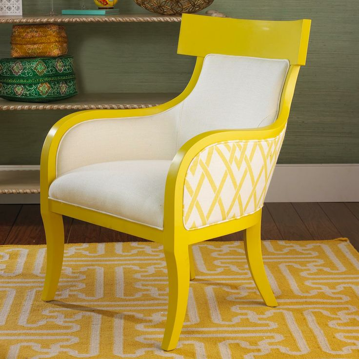 Colorful Kitchen Chairs: 299 Best For The Home Images On Pinterest