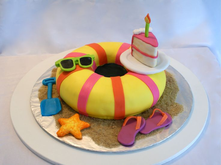 first birthday cake recipe ideas 5 on first birthday cake recipe ideas