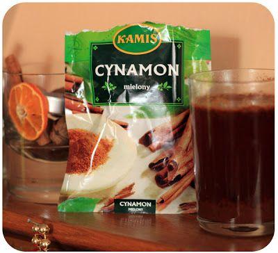 Domowe sposoby: Płukanka cynamonowa