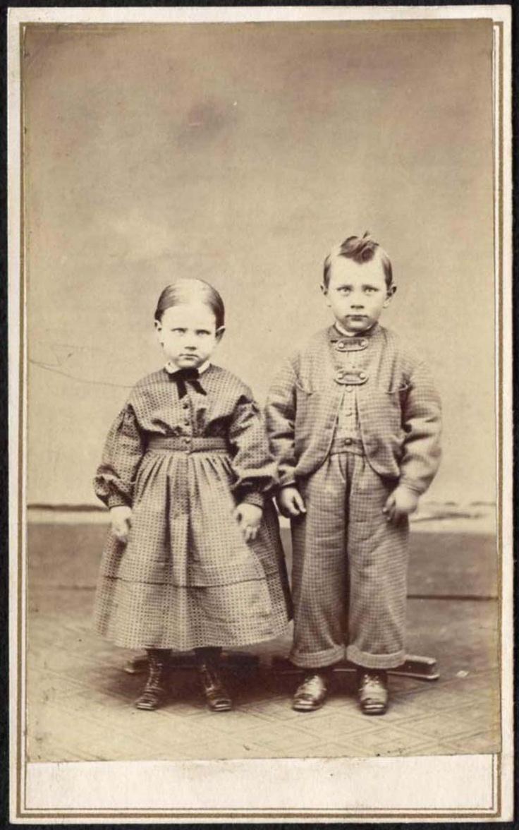 Gender Expectations of Edo Period Japan