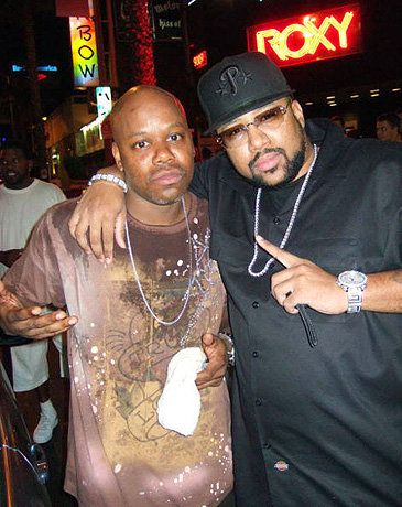 Fatherama Knows Best (the ANTI-WACKNESS blog): PIMP C / TOO SHORT - JUST A PLAYA - UNRELEASED