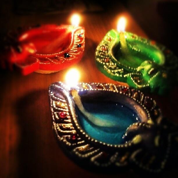 Twitter / Recent images by @indianfoodrocks India diwali
