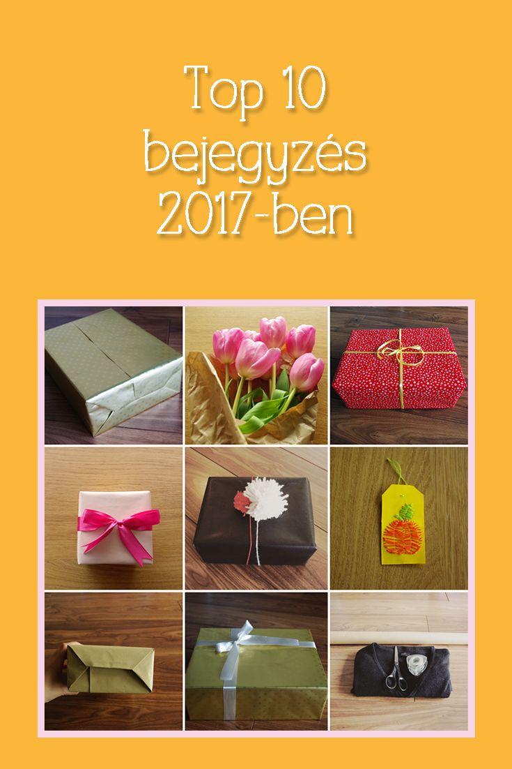 2017-es évértékelő