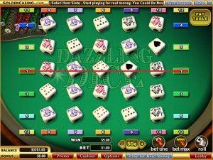 Casino Epoca En Ligne Autorise En France