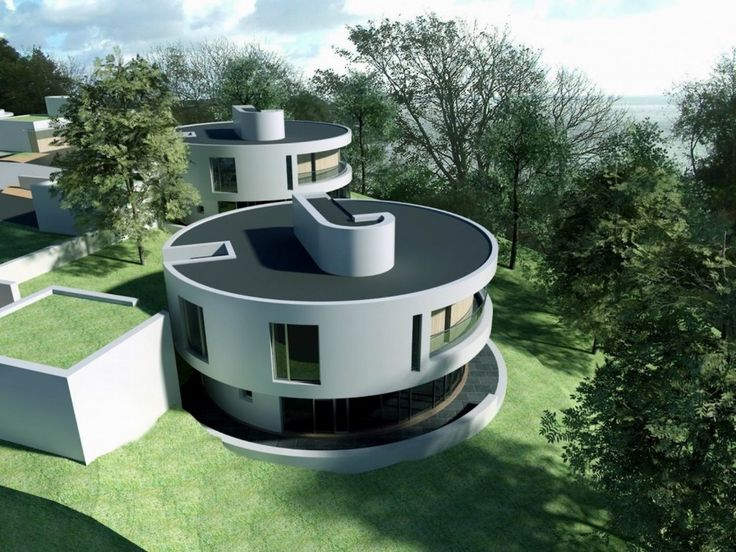 69 best Grand Dwellings images on Pinterest Architecture