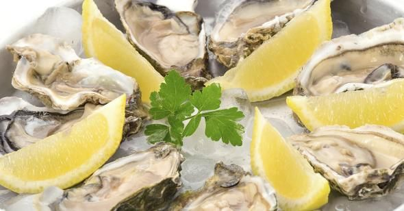 150408_oysters_1200x627
