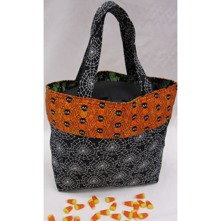 Such a Simple Bag - Kids Size - Heirloom Creations