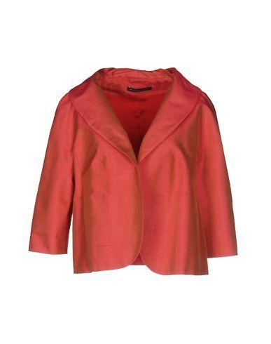 #Botondi milano giacca donna Corallo  ad Euro 318.00 in #Botondi milano #Donna abiti e giacche giacche