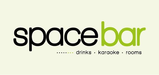 MARCA - spacebar / bar karaoke.