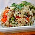 rizses hús receptek