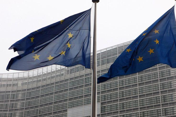 Κομισιόν: Συμφωνούμε με κάθε γράμμα της ανακοίνωσης του Eurogroup για το ελληνικό χρέος