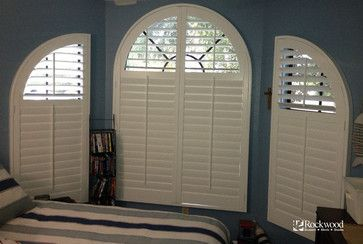 Best 25 Arched Window Coverings Ideas On Pinterest Arched Window Treatments Arch Window