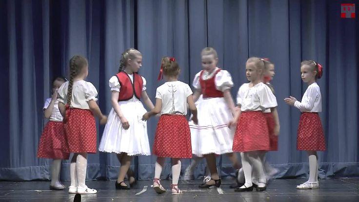 DMT2015   Mit játszunk, lányok