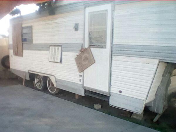 49936373f1f78832ea21131e80572f48 - Houses For Rent Near Bell Gardens Ca