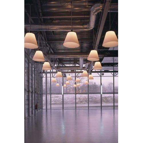 Luceplan Costanza Hanglamp