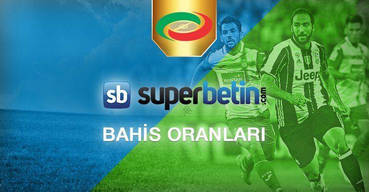 İtalya Serie A Ligin'de #pazartesi  #İnter 1.32 #Sampdoria 9.25 Karşılaşıyor⚽️  Yüksek Bahis Oranları #Superbetin'de📡  https://www.superbetin71.com/futbol/italya-serie-a/ …
