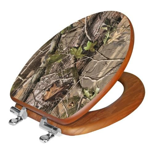 "NICE Topseat International Inc. Launches 3D Realtree Camo Toilet Seats  <div class=""ftpimagefix"" style=""float:left""><a target=""_blank"" href=""http://www.prnewswire.com/news-releases/topseat-international-inc-launches-3d-realtree-camo-toilet-seats-275294171.html""></a></div><p>PLANO, Texas, Sept. 16, 2014 /PRNewswire/ -- Topseat International announced today the launch of Realtree licensed 3D camouflage toilet seats to bring a unique home improvement product for outdoor enthusiasts, indoors…"