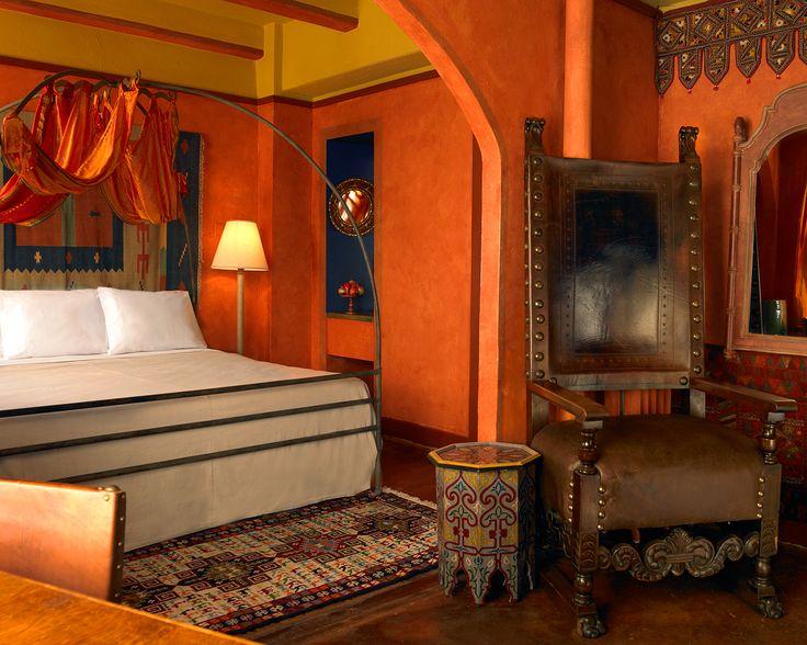 103 best décor: moroccan images on pinterest | moroccan design