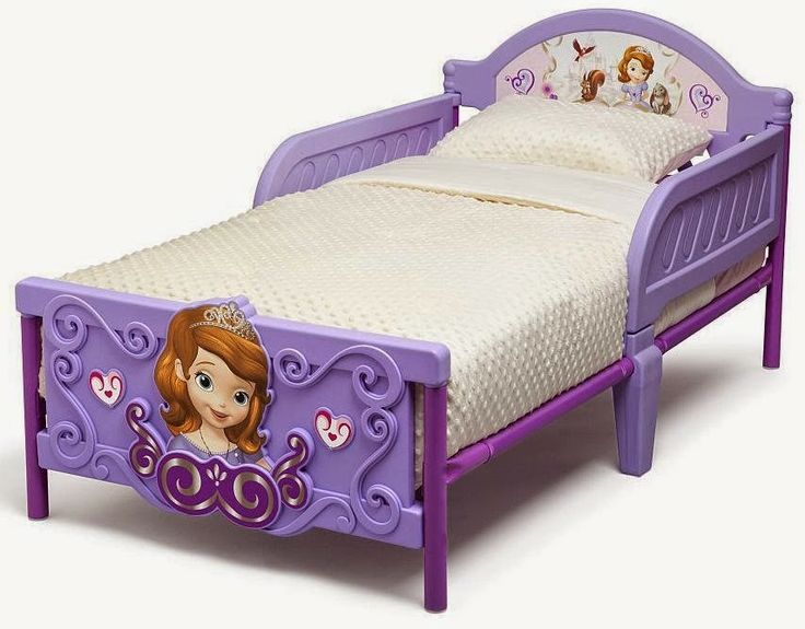1000 images about sofia the on disney