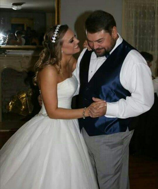 11 besten My Wedding Bilder auf Pinterest   Hochzeiten, Grau und Lächeln