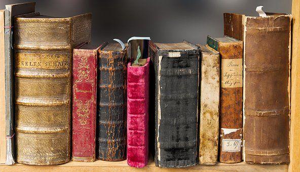 The 4 Best Books about Entrepreneurship   ABG Capital's Blog