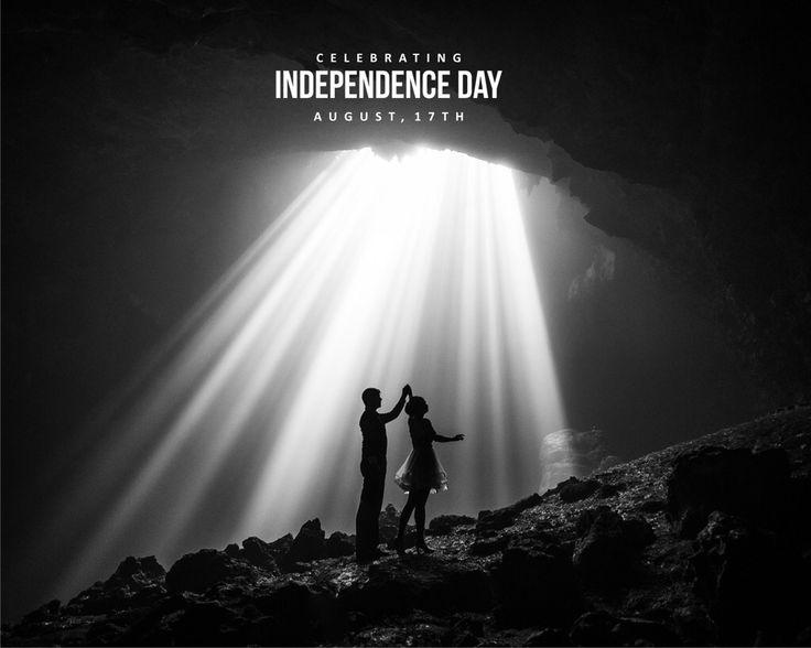 Dirgahayu Kemerdekaan Republik Indonesia ke-71 . . #RI71 #HUTRI71 #indonesiakerjanyata #indonesia #alvinphotography