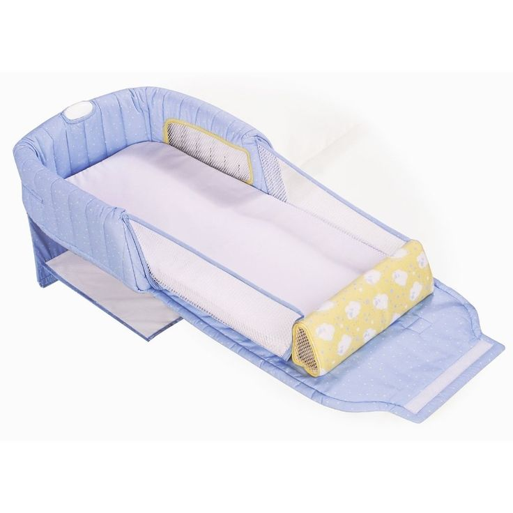 Babies R Us Travel Bed