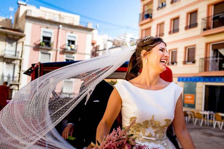 los mejores vestidos de marcas internacionales. Os mostramos y recomendamos algunas de las mejores marcas internacionales de vestidos de novias. EL traje de novia de tus sueños para tu boda. Vestidos de novia de ensueño.