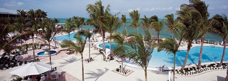 Florida Beach Resorts   South Seas Island Resort   Captiva Island, FL