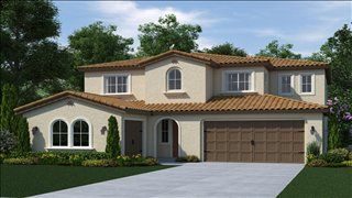 Stratford At Parkgate by Standard Pacific Homes: 9697 Allen Ranch Way Elk Grove, CA 95757 Phone: 916-896-1193 Bedrooms: 4 - 5 Baths: 3.5 Sq. Footage: 2,887 - 3,397 Price: From $455,000's Single Family Homes Check out this new home community in Elk Grove, CA found on http://www.newhomesdirectory.com/Sacramento/communities/Stratford-At-Parkgate