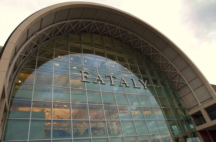 """11 ottobre alle 18,00 - Presentazione di """"Storie Intorno alla Tavola"""" all'EATALY di Roma! Venite a trovarmi!"""