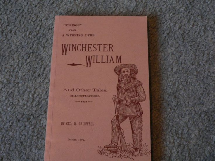 an analysis of life in the wild west in my antonia by william cather Struggling with willa cather's my ántonia check out our thorough summary and  analysis of this literary masterpiece  immigrant girl named ántonia with whom  he grew up in the american west cather, like her character jim, moved to  nebraska when she was ten years old, and she bases many of the events,  characters,.