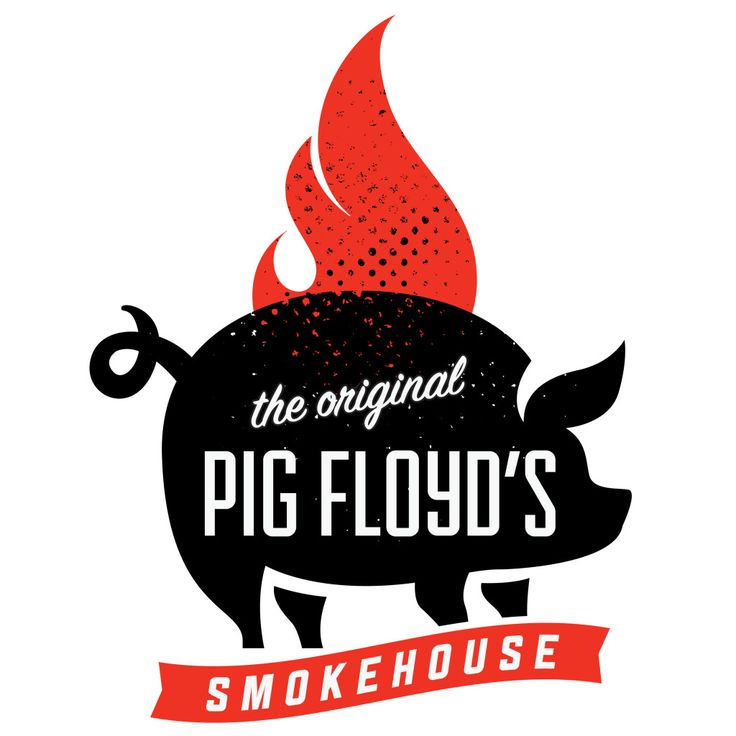 Pig Floyd S Food Picture
