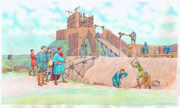 41845-motte-and-bailey-castle-illustration.jpeg 624×375 pixels