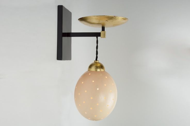 Belleville Sconce By Bourgeois Boheme Made To Order Designer Lighting From Dering Hall S Collection Of Mid Century Modern Wall