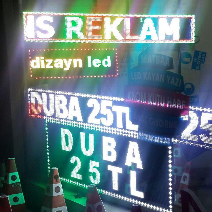 adana reklam ajansı led bayrak tshirt baskı reklamcılar - tasarım baskı dijital ajans