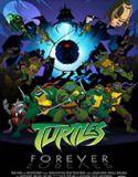 Ninja Kaplumbağalar – Turtles Forever 2009 Türkçe Altyazılı izle - #ÇizgiFilmizle Mutasyona uğrayan dört kardeş kaplumbağa Leonardo, Raphael, Michelangelo ve Donatello'nun hikayesi. Konuşan, savaşmayı iyi bilen ve pizzaya bayılan kardeşler, efsanevi #dövüş sanatları ustası Splinter tarafından yetiştirilmişlerdir. Bir gün farklı bir boyut kapısından gelen, kendilerini gören Ninja #Kaplumbağalar, portal sorununu çözmeye çalışacaklardır. Kötücül Shredder ise, paralel evrendeki ikizini bulacak…