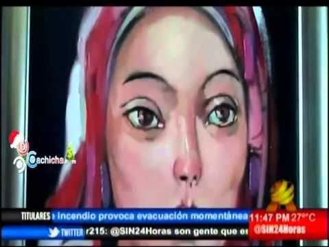De luto las artes por la muerte de Fernando Ureña Rib #Video - Cachicha.com