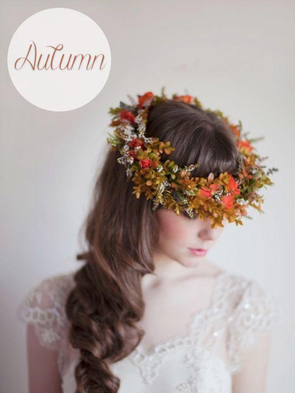 ways-to-wear-flower-crown.001