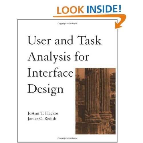 Best Instructional Design Images On   Instructional