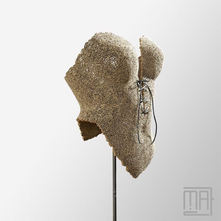 les 23 meilleures images du tableau sculptures en dentelle de carton sur pinterest dentelle. Black Bedroom Furniture Sets. Home Design Ideas