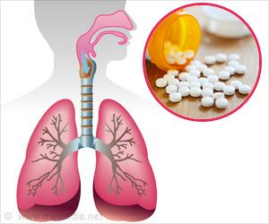 Trial Shows Treatment-resistant Advanced Non-small Cell Lung Cancer Responds to Rociletinib