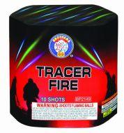 Tracer Fire (full case 16/1)