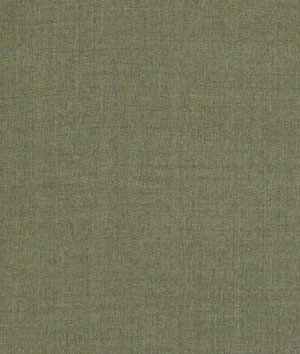 Kravet 25402.3 Heathered Moss Fabric