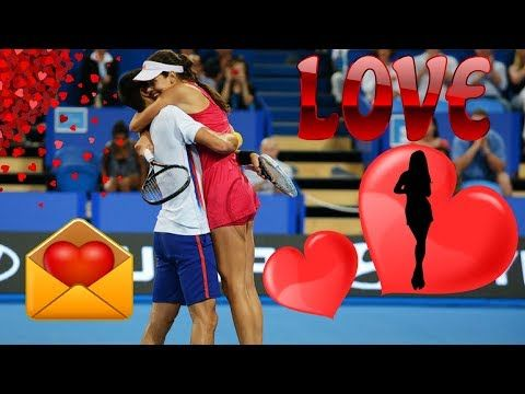 🔥HD🔥 Funniest Tennis Moments Part-2 (Djokovic,Nadal,Federer,Murray,Monfils) - YouTube