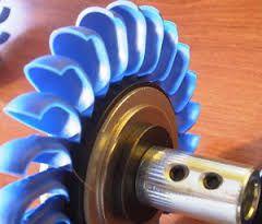 Resultado de imagen para fabricacion de energia eolica casera