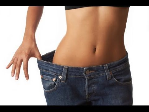 How To Lose Stomach Fat in 1 Week For Women (Quick Belly Fat Burning Exe...