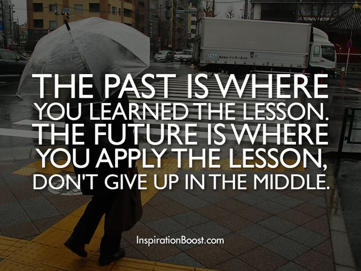 Futures Quotes New The 25 Best Past Present Future Quotes Ideas On Pinterest  Past
