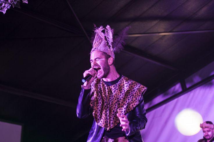 Event Photography – Romaen Tiffin | Photographer | Benoni | East Rand | Johannesburg